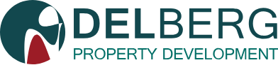 Delberg Property Development